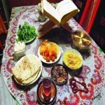تغذیه در ماه رمضان ؛ چه خوراکیهایی برای سحر و افطار باید خورد؟