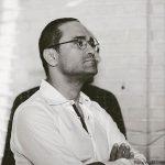 فیلم دستگیری رامبد جوان در حال حمل مواد مخدر