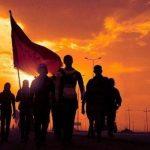 8 آبان روز اربعین حسینی و انواع دعاها و اعمال روز اربعین حسینی