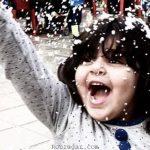 29 آبان روز جهانی کودک مبارک و شعر متن زیبا روز جهانی کودک