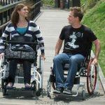 12 آذر روز جهانی معلولان و پیام تبریک انگیزشی روز جهانی معلولان