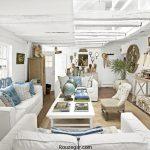 دکوراسیون اتاق نشیمن و پذیرایی طراحی اتاق نشیمن و چیدمان اتاق پذیرایی