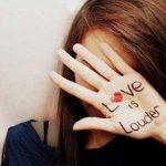 جذاب ترین متن طولانی تنهایی و جملات دلتنگی عاشقانه جدید