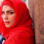 عکس های اینستاگرام سحر نظام دوست + بیوگرافی سحر نظام دوست