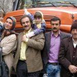 سریال پایتخت 6 کی پخش می شود و عکس بازیگران سریال پایتخت 6