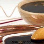 خواص شیره انگور سنتی + طرز تهیه شیره انگور سفید خوشمزه خانگی