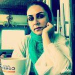 عکس های شخصی و جدید شیوا ابراهیمی + بیوگرافی شیوا ابراهیمی