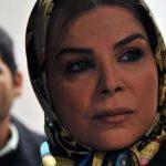 شیوا خنیاگر به کشف حجاب بازیگران زن واکنش نشان داد