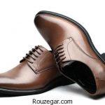 تعبیر خواب کفش + تعبیر خواب خریدن کفش نو و تعبیر خواب کفش پاشنه بلند