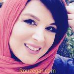 شهره سلطانی بازیگر زن خواننده پاپ شد