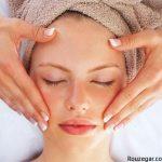 نکات مفید برای سلامت پوست صورت و بدن