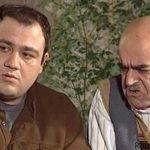 عکس بازیگران زیر آسمان شهر 4 +  خلاصه داستان زیر آسمان شهر 4