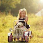 راهنمای عکاسی از کودک برای خلق تصاویری زیبا