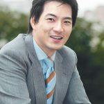 بیوگرافی و عکس های هوتائه بازیگر سریال خانواده کیم چی