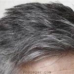 تعبیر خواب مو کوتاه کردن و رنگ کردن + تعبیر خواب مو بلند سفید