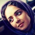 پیام ترانه علیدوستی به بینندگان سریال شهرزاد