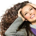 فواید تخم کتان برای مو + ضخیم شدن موی سر با روشی کاملا خانگی