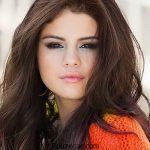 محبوب ترین ستاره ها در شبکه اجتماعی ایستاگرام