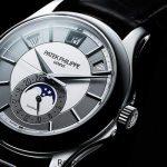 خاص ترین مدل های ساعت دوست داشتنی برند پتک فیلیپ