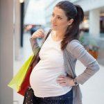 نکاتی مهم برای خرید لباس بارداری