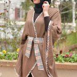 مدل تونیک زنانه ترکیه ای 2015