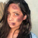 4 آذر روز جهانی مبارزه با خشونت علیه زنان و پیام و تاریخچه 25 نوامبر