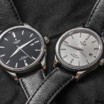 شیک ترین مدل ساعت های مردانه و زنانه از برند های معروف