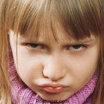 کارهایی که باعث لوس شدن کودک میشود