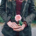 چرا عاشق میشویم و عاشق چه کسانی می شویم با کتاب عشق هلن فیشر