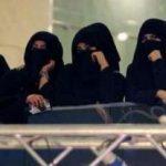 اقامت در کویت پاداش ازدواج با زنان مجرد کویت از شایعه تا واقعیت