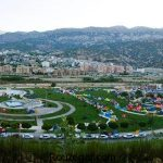 معرفی جاذبه های گردشگری یاسوج به همراه مناطق دیدنی و آبشارهای زیبا