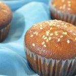کیک یزدی سنتی بدون فر و طرز تهیه کیک یزدی بدون قالب خانگی