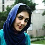 عکس های اینستاگرام زهرا امیر ابراهیمی + بیوگرافی زهرا امیر ابراهیمی